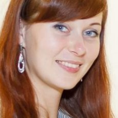 Galina Y: - english-russian interpreter in Moscow