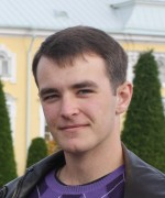 - german-russian interpreter in Moscow