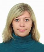 - english-russian interpreter in Moscow