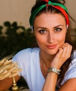 - italian-russian interpreter in Moscow