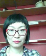 - chinese-russian interpreter in Moscow