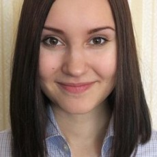 Marina A: - english-russian interpreter in Moscow