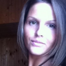 Anna C: - english-russian interpreter in Moscow