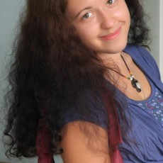 Alina B: - english-russian interpreter in Moscow