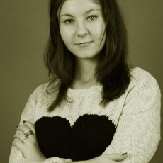 Zina L: - english-russian interpreter in Moscow