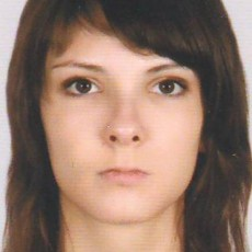 Anastasia V: - english-russian interpreter in Moscow