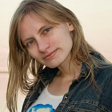 Olga S: - english-russian interpreter in Moscow