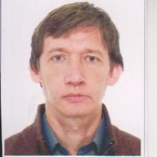 Yury M: - italian-russian interpreter in Moscow