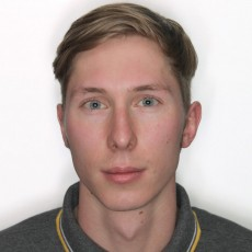 Savelyev A: - english-russian interpreter in Moscow